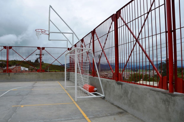 santantonio_polideportivozipaquira