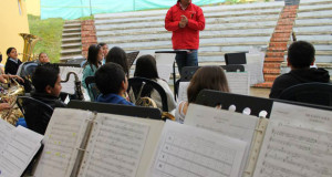 escueladecompositoreslacalera