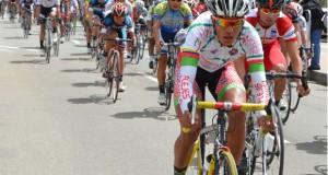 nacional ciclismo zipaquira