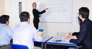 universidad sabana formación empresarial sopo