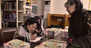 silveria espinosa 200 años lanzamiento libro sopó