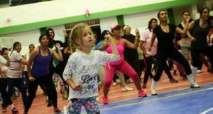 600 soposenos dijeron si actividad fisica contra sedentarismo