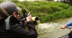 sopo unida expedicion rio bogota