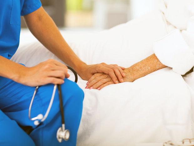 jornada salud tocancipa ejercito nacional