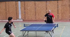 calera tenis de mesa campeonato participantes internacionales