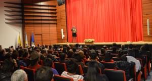 reinauguracion auditorio casa cultura silveria espinosa de rendon sopo