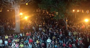 Sopo, Futbol, Colombia, Deportes