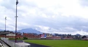 Estadio, Deporte