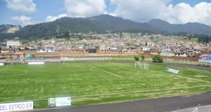 estadio-zipaquira