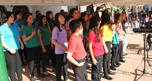 Celebra Musica Tocancipa