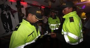 operativostocancipa, criminalidad, reduccion indices