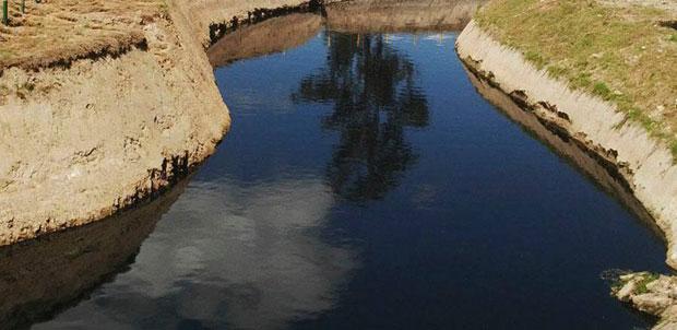 rio frio chia