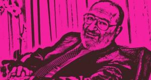 Umberto Ecco el hablador