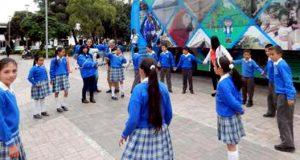 aula ambiental municipios de la sabana