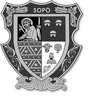 Escudo Sopo