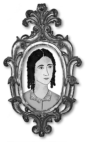 silveria espinosa escritora