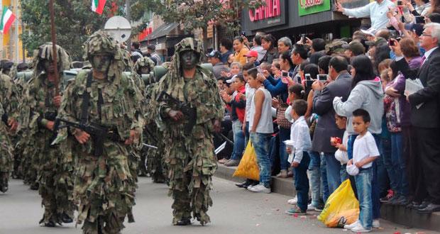 martires zipaquirenos bicentenario