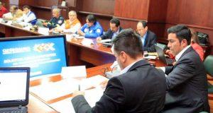 mitigacion fenomeno nina en cundinamarca